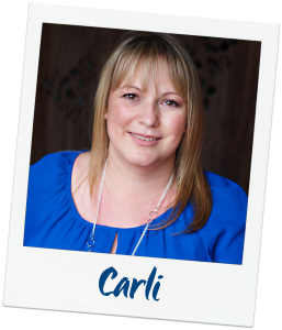 Carli Business Consultant